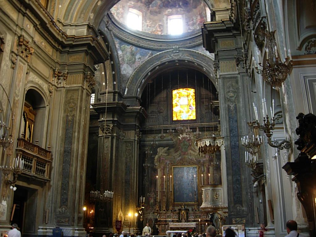 Chiesa_di_Santa_Brigida1