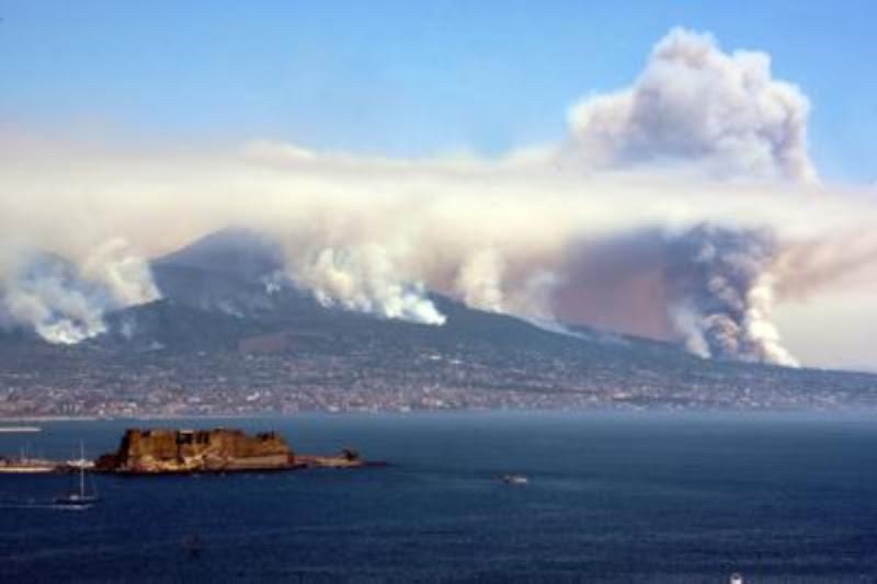 #99 – Gli incendi si spengono venti anni prima
